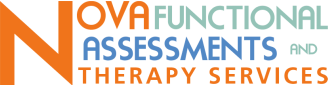 Nova Functional Assessments and Therapy Services